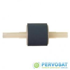 Ролик захвата бумаги HP LJ 1160/1320 Foshan (RL1-0540-Foshan)
