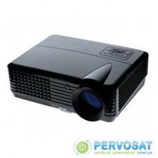 Проектор Tecro PJ-3050