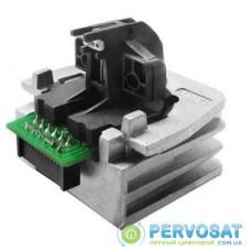 Печатающая головка EPSON LX-300+,1170 (F078010)