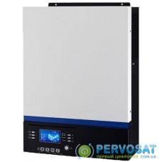 FSP Xpert VMIII 5000VA MPPT, 48V (автономный) Pnom