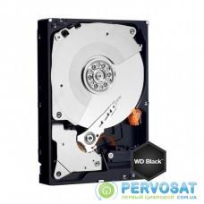"Жесткий диск 3.5""  500Gb WD (WD5003AZEX)"