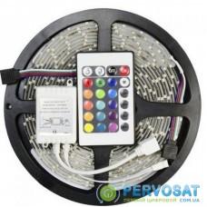 Светодиодная лента Voltronic YT-LSK-3528RGB/5m