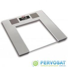 Весы напольные SATURN ST-PS0280