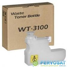 Сборник отработанного тонера Kyocera WT-3100 (302LV93020)