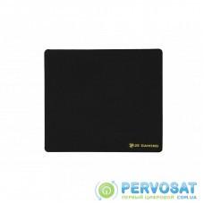 Коврик для мышки 2E Mouse Pad L Black (2E-PG310B)