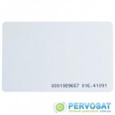Бесконтактная карта Trinix EM-06 (Proximity Карточка EM-06)
