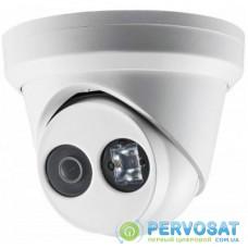 Камера видеонаблюдения HikVision DS-2CD2383G0-I (2.8)