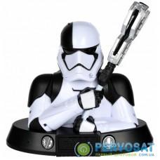 Интерактивная игрушка Ekids Disney, Star Wars, Trooper, Wireless (LI-B67TR.11MV7)