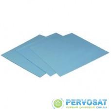 Термопрокладка Arctic Thermal pad 50x50mm t 1.0mm (ACTPD00002A)