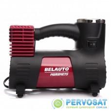 Автомобильный компрессор БЕЛАВТО БК-43 Муромец 40 л / мин. (БК43)