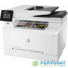 Многофункциональное устройство HP Color LJ Pro M281fdn (T6B81A)