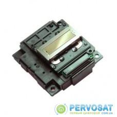 Печатающая головка EPSON XP-303/306 L110/L210/L300/L355 (FA04040/FA04010/FA04000)