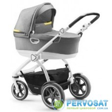 Jedo Детская коляска 2в1 Lark[T5 (LarkT5)]