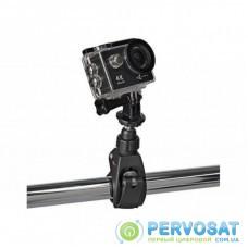 Аксессуар к экшн-камерам AirOn Steering wheel mount AC73 (69477915500000)