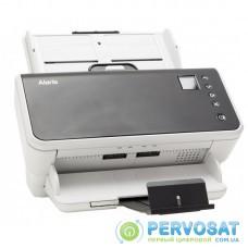 Kodak Alaris S2040