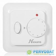 Терморегулятор Nexans N-Comfort TR (000017904)