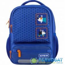 Рюкзак школьный Kite Kids Cool Dogs (K21-559XS-2)