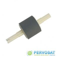 Ролик захвата бумаги HP LJ 1320/Р2015 (RB2-6304/RL1-0540/RL1-0542)Tray2/3 VEAYE (RB2-2891-VE)