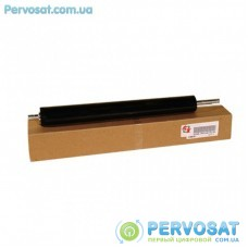 Вал резиновый HP LJ 1200/1000 AHK (2100230/60250)