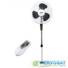 Вентилятор Rotex RAF66-E