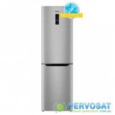 Холодильник Atlant ХМ-4624-549-ND