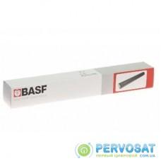 Термопленка BASF CANON FC-210/230 (WWMID-52616)