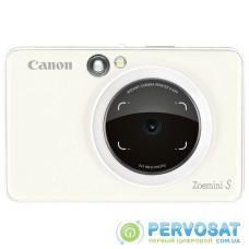 Canon ZOEMINI S ZV123[PW]