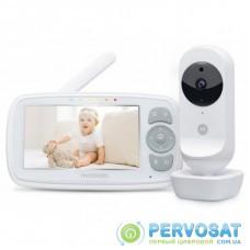 Видеоняня Motorola Ease34 (Гр000009991)