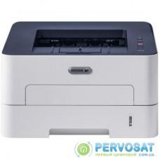 Лазерный принтер XEROX B210 (Wi-Fi) (B210V_DNI)