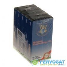Лента к принтерам 13мм*12М Refill STD Black*5шт (п/м) WWM (R13.12SR5)