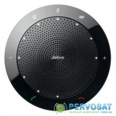 Спикерфон Jabra Speak 510 UC (7510-209)