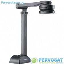 Сканер Eloam S500A3B