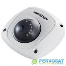 Камера видеонаблюдения HikVision AE-VC211T-IRS (2.8)