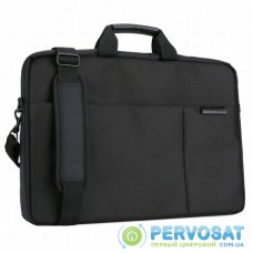 "Сумка для ноутбука Acer 15"" Notebook Carry Case Black (NP.BAG1A.189)"