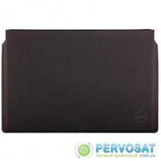 "Чехол для ноутбука Dell 15"" Premier Sleeve (460-BBVF)"