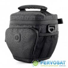 Фото-сумка Continent FF-04 Black (FF-04Black)