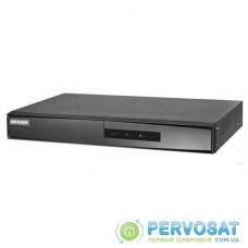 Регистратор для видеонаблюдения Hikvision DS-7608NI-K1(В) (60-80)