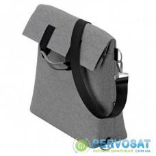 Сумка для мамы Thule Changing Bag Grey Melange (TH11000311)