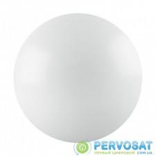 Светильник OSRAM LEDVANCE SF Circular LED 250 13W/4000K IP44 (4058075110144)