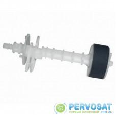 Ролик Epson L110/350/550/210/355/555/300/M105/200/205/XP306 аналог Veaye (1569314/1573559-VE)