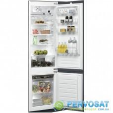 Холодильник Whirlpool ART 9610/A+ (ART9610/A+)