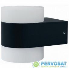 Светильник OSRAM LED ENDURA STYLE UpDown Puck 13W (4058075205567)