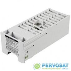 Контейнер для отработанных чернил EPSON SC-P6000/P8000/P9000/P7000 Maintenance Box (C13T699700)