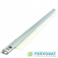 Лезвие дозирования HP LJ Pro M402/426/506/527, CF226A/CF287A, Frosted OEM Blade WELLDO (WD-DBH226AO)