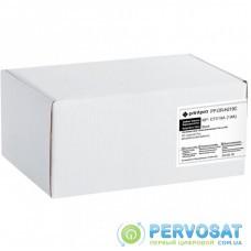 Драм картридж PrintPro для HP (CF219A) LJ Pro M102/M130 (PP-DR-H219C)
