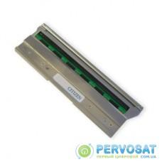Печатающая головка для термопринтера Citizen CL-S300, CL-S321 200 dpi (3000168)