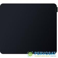 Ігрова поверхня Razer Sphex V3 Large Black