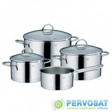 Набор посуды Kela Cailin 4 предмета (10969)