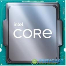 Процессор INTEL Core™ i5 11600 (CM8070804491513)