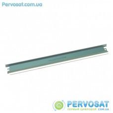 Чистящее лезвие SAMSUNG ML-2160/2162/2165/2168/SCX-3400/3405 AHK (2300912)
